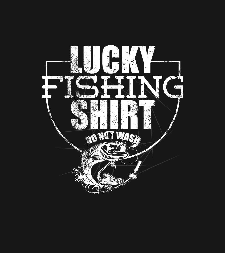 Download Weekend Forecast Fishing Png Free Download Files For Cricut Silhouette Plus Resource For Print On Demand